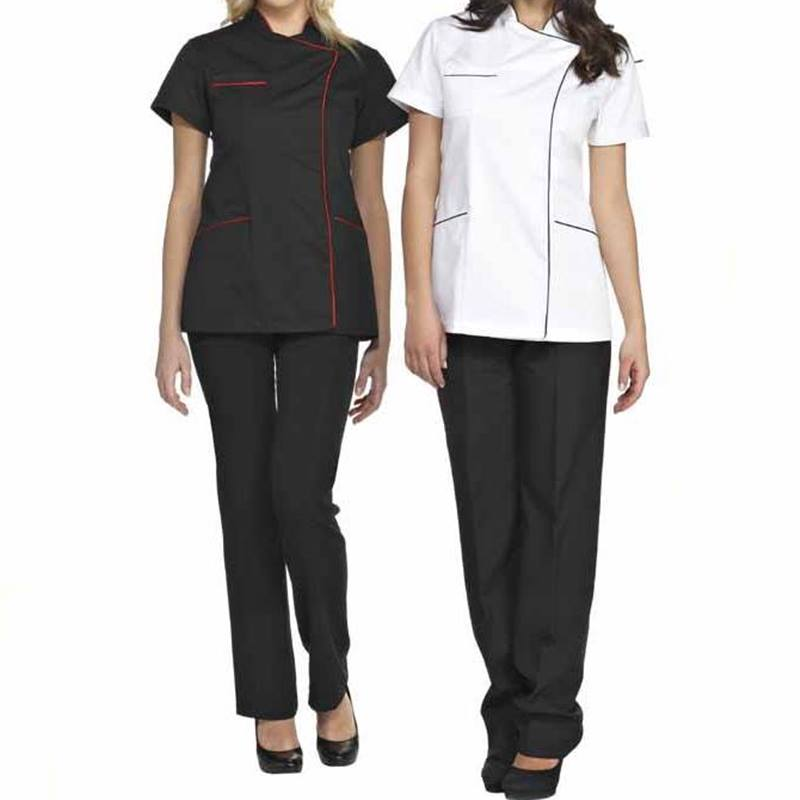 cleaner tunics and trousers style no 204